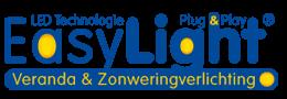 www.limitededition-zonwering.nl
